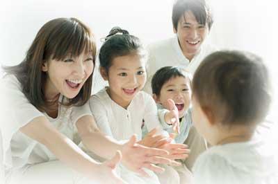 家族_sample01
